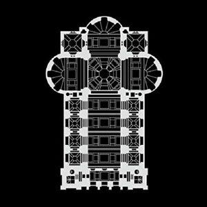 AMENRA-LIVE-II-2LP-2-VINYL-LP-NEU