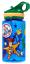 Toy Story 4 bouteille d/'eau 480 ml Bleu Enfants Nouveau