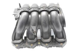 CITROEN-C4-2004-2010-1-6-PETROL-ENGINE-AIR-INTAKE-4-CYL-MANIFOLD-9657539680