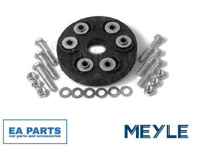 Joint, propshaft for MERCEDES-BENZ MEYLE 014 152 0028