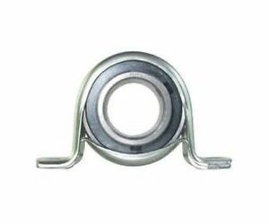 Sbpp204-12 3//4 lpb3 4 acciaio pressata Cuscino blocco CUSCINETTO sbpp via
