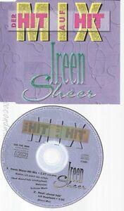 CD-IREEN-SHEER-DER-HIT-AUF-HIT-MIX