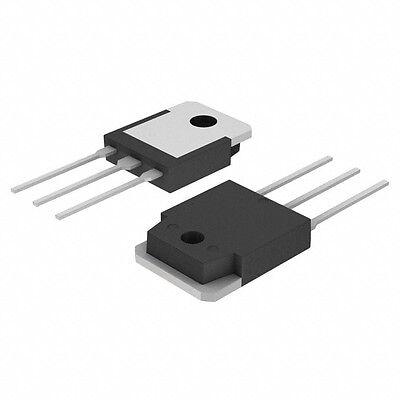 2sa1103 Transistor To-3p Geschickte Herstellung