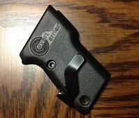 Beretta Tomcat Replacement Panel Clip Holster Deep Conceal Carry Covert Carrier