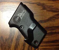 Beretta Tomcat Replacement Panel Clip Holster Deep Conceal Carry Covert Carrier
