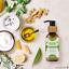 Hair-Growth-Oil-100-Natural-Organic-Herb-Treatment-For-All-Hair-Types-100-amp-200ml thumbnail 4