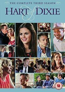Hart-Of-Dixie-Season-3-DVD-2015-Region-2