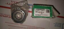 New Ina Natv20 Pp A Cam Follower Track Roller Bearing Natv20 Pp A