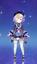 miniatuur 41 - Genshin Impact [NA] Starter Account Eula KoKomi Xiao Venti Baal HuTao Yoimiya