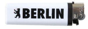 Briquet-Briquet-avec-pierre-jetable-briquets-Berlin-01111