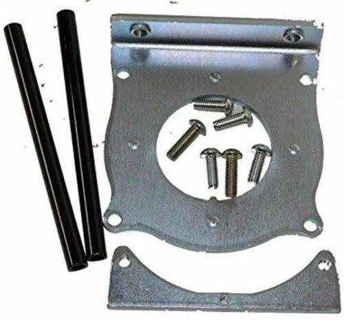WARN 89538 Tie Rod Service Kit for ProVantage 4500 ATV Winch w//drum support