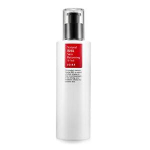 Cosrx-Natural-BHA-Skin-Returning-A-Sol-100ml-Toner