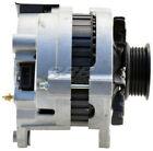Alternator BBB Industries 8215 Reman