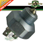 298+ 253 265 1679223M2 NEW Neutral Safety Switch for MASSEY FERGUSON 240 250