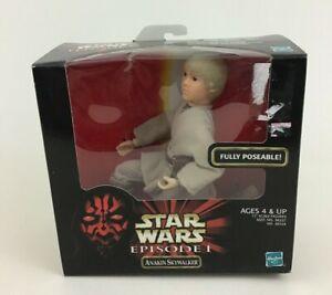 Anakin-Skywalker-Action-Figure-12-034-Scale-Star-Wars-Episode-1-Hasbro-1998