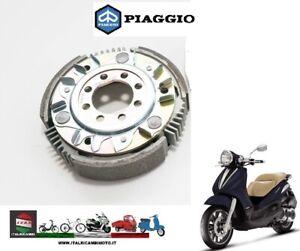 FRIZIONE-Piaggio-Beverly-500-2002-gt-2004-ORIGINALE-PIAGGIO-34234354