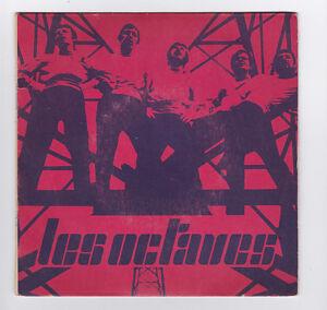EP-45-TOURS-LES-OCTAVES-POLLUTION-LP-105-en-1971