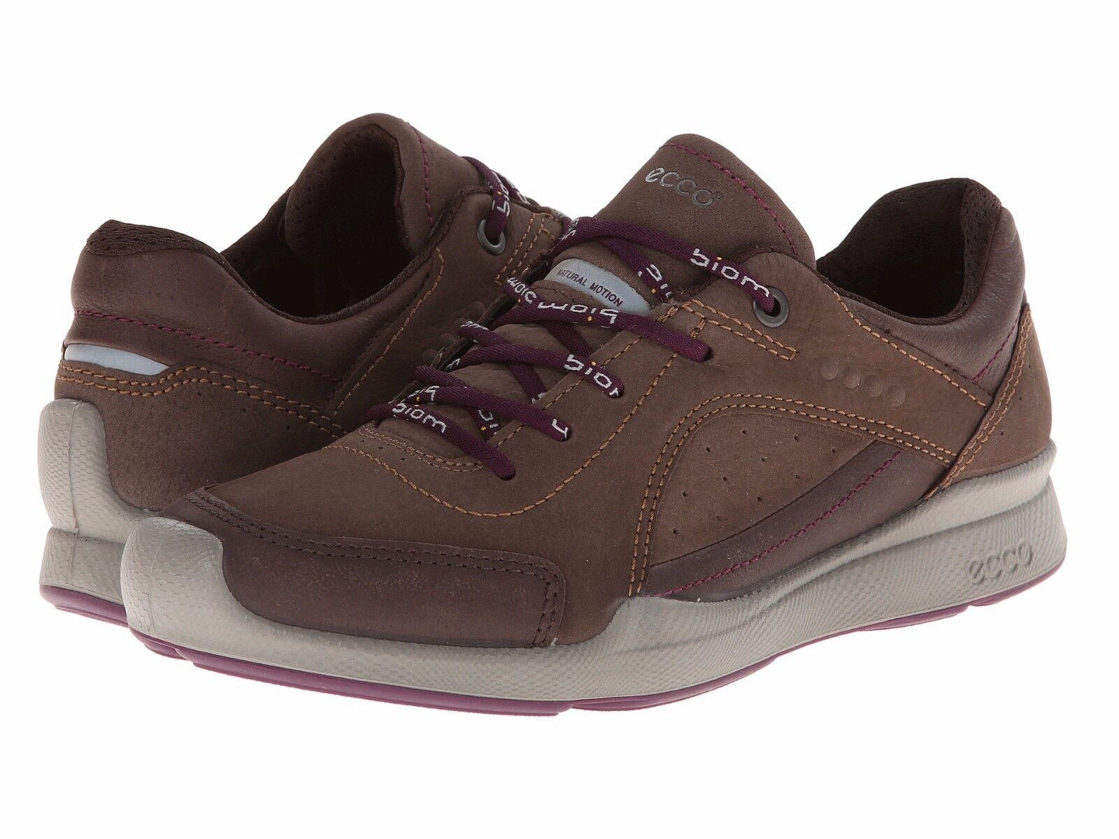 Ecco Biom Hybrid Caminar Mujeres Zapatos Zapatos Zapatos Sport  comprar marca