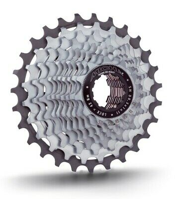 Bicycle Components & Parts Sporting Goods Impartial Miche Light Primato 11-speed Shimano Cassette 11-32 Cog Agreeable To Taste