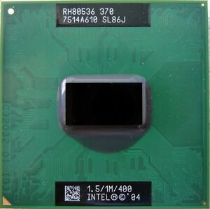 CPU-Intel-Celeron-370-1-5-GHz-SL86J-M370-M-370-1-5-1M-400-per-Acer-Aspire-3500