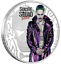 2019-SUICIDE-SQUAD-JOKER-1-1oz-9999-SILVER-PROOF-COLORIZED-COIN thumbnail 5
