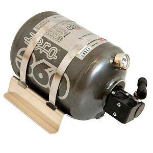 Lifeline-Zero-360-Electrical-2-25Kg-Extinguisher-Bottle