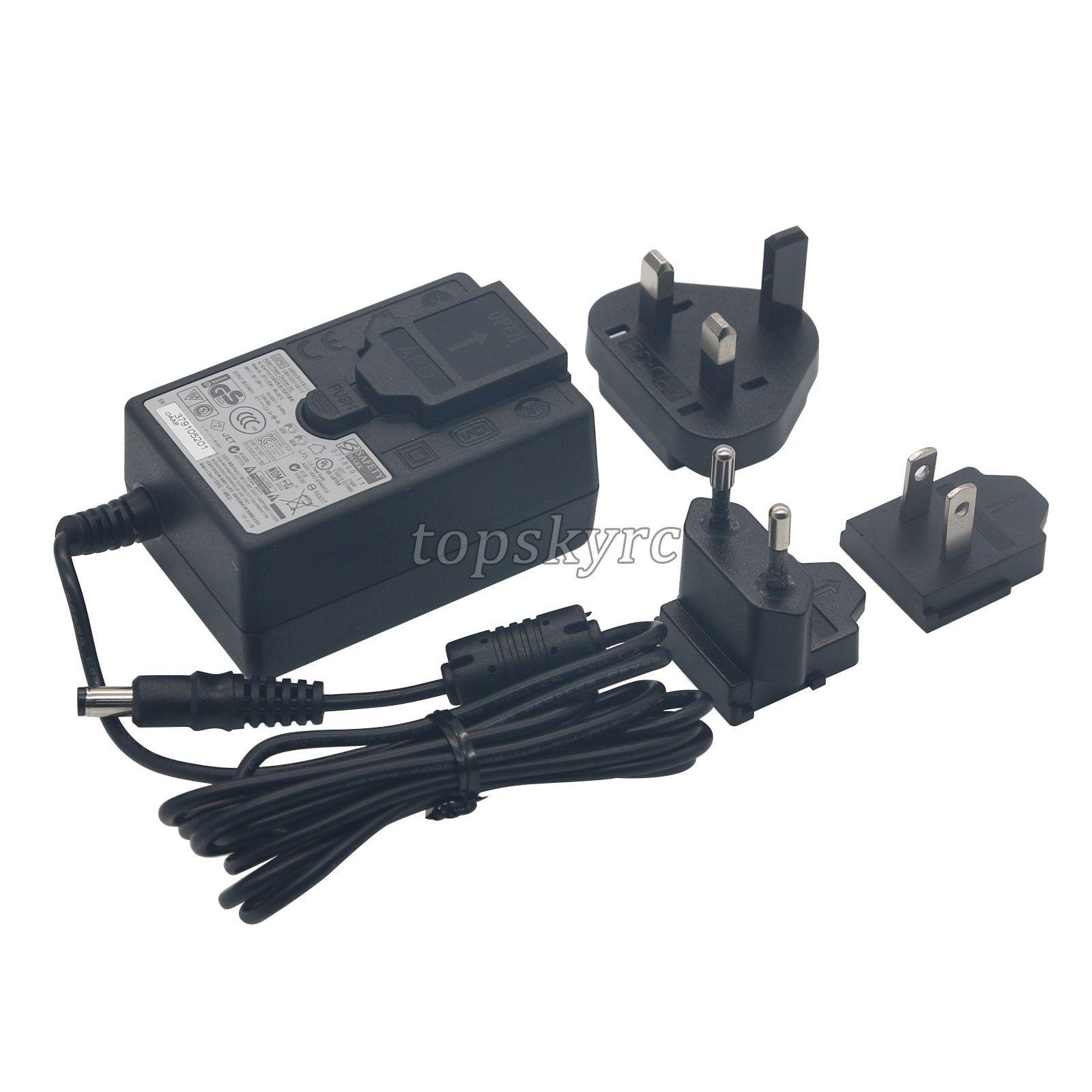 KC901S 4GHz Network Antenna Spectrum RF Vector Analyzer Field Strength S11 VNA