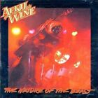Nature Of The Beast 0077774606721 By April Wine CD