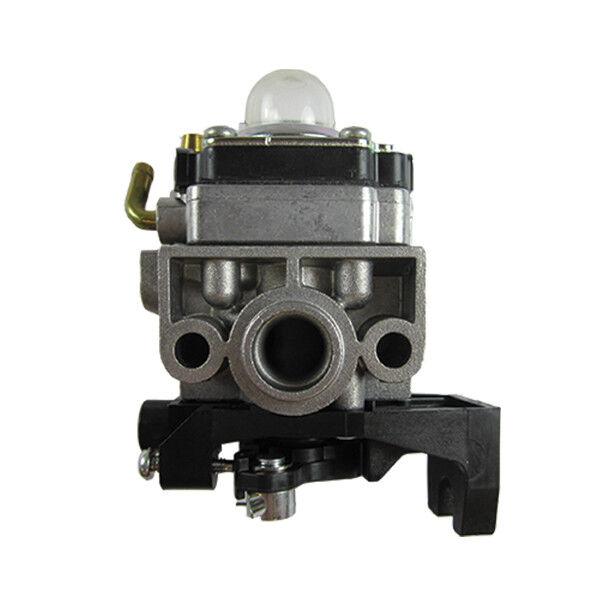 Conjunto De Cocheburador De Honda 16100-Z0H-053 wyb 9B