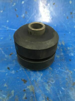 Dutiful Lot Of 2 Engine Isolator Barry Controls 26318-5 Blue Bird 00042594 Other Heavy Equipment Parts & Accessories