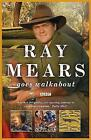 Ray Mears Goes Walkabout by Ray Mears (Paperback, 2009)