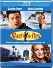 Blast From The Past Region 1 - Blu-ray