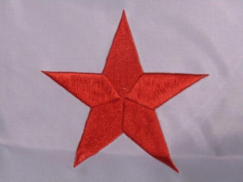 3x5 3/'x5/' Wholesale Combo Embroidered State California /& Mexico Nylon Flag