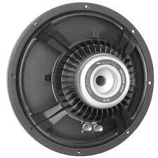Eminence KAPPALITE 3012LF NEO 8ohm 12 450watt Bass Speaker