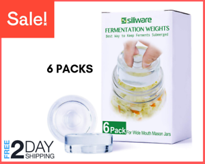 Easy-Fermentation-Glass-Weights-with-Handles-Fits-for-Any-Wide-Mouth-Mason-Jars