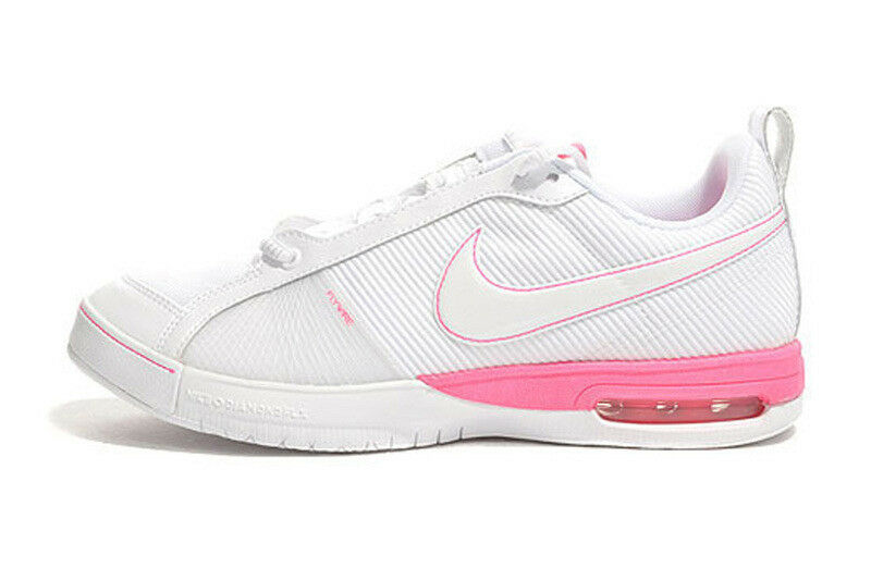 donna Nike Air Fly BOLD SISTER + LOW NUOVO gr gr gr 37, 5 FITNESS AEROBICA SPORT FITNESS cc9950