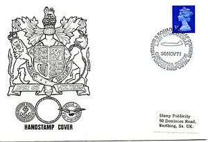GB-1971-COVER-HANDSTAMPED-COVER