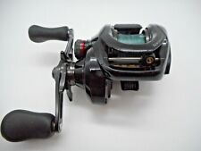 SHIMANO 17 Scorpion DC 100HG Right handed Bait casting reel