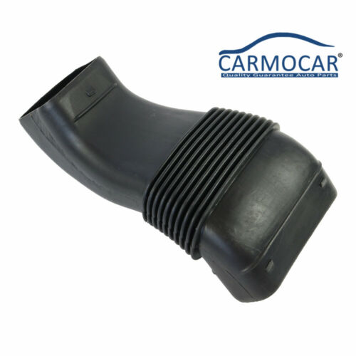 13711438471 New Air Intake Hose for BMW E53 X5 Series 3.0L I6 01-06