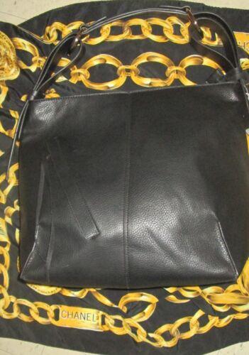 Pebbled Bag Topshop Harrie 201824s24nblk Hobo Nwt Purse UVzpMS