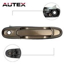 Door Handle New Front Right Hand Passenger Side RH TO1311134 6921033080C0-PFM