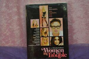 DVD-women-in-trouble-neuf-sous-blister