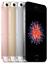 thumbnail 1 - Apple iPhone SE 32GB iOS Smartphone Unlocked 4G LTE UK Seller All Colours
