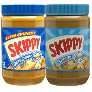 Skippy-American-Peanut-Butter-Super-Extra-Crunchy-Chunky-and-Smooth-Nuts-1-13kg