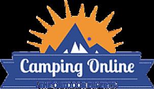 campingonlineltd