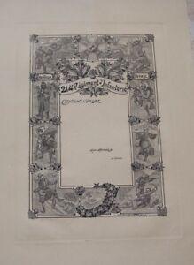 citation-a-l-ordre-dessine-par-le-sous-lieut-Frederic-Robida-imprimeur-Stern