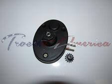 Massey Ferguson Tachometer Drive Assembly 1751295M91 1080 1100 135 150 175 MF50