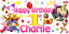 Large Personalised 1st First Birthday Banner Photo Boys Girls Any Name 3-6ft