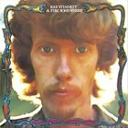 A Fire Somewhere [Double LP] by Ray Stinnett (Vinyl, Oct-2012, Light in the Attic Records)