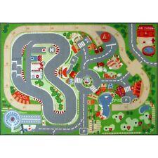 Tappeto per Bambini Disney - 120x100 Cm - Disney per bambini - (16819)